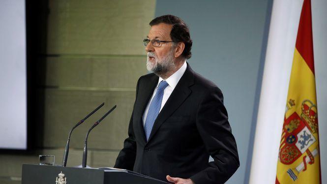 Rajoy+destitueix+el+Govern+catal%C3%A0+i+convoca+eleccions+el+21+de+desembre