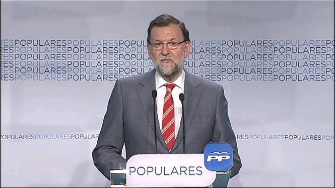 El+Comit%C3%A8+Executiu+nacional+del+Partit+Popular+s%E2%80%99ha+reunit+per+valorar+els+resultats