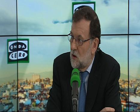 Rajoy+diu+que+la+factura+del+llum+ser%C3%A0+m%C3%A9s+baixa+perqu%C3%A8+plour%C3%A0