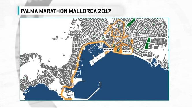 Restriccions+de+tr%C3%A0nsit+per+la+Palma+Marathon+Mallorca