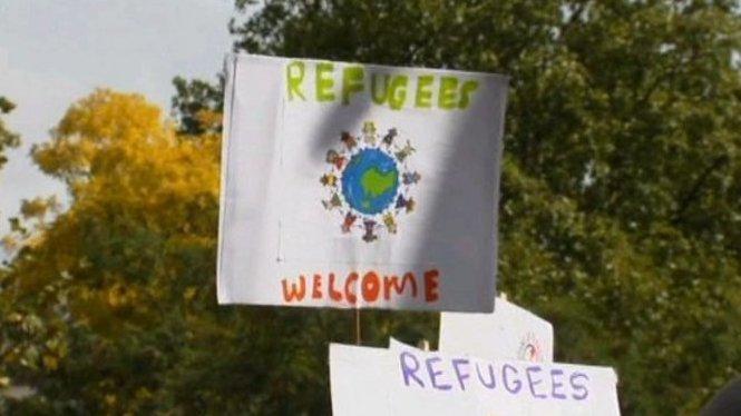 Europa+es+manifesta+a+favor+de+l%27acollida+dels+refugiats