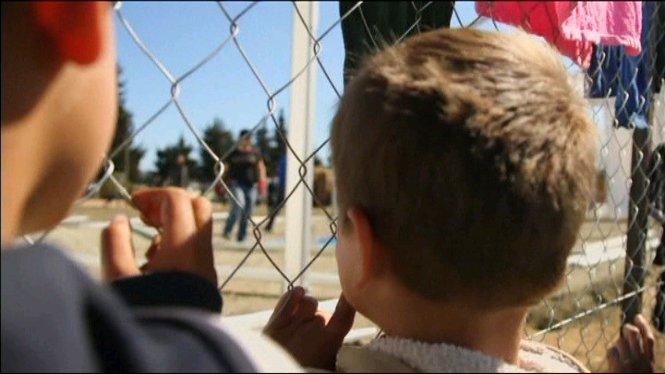 Espanya+es+compromet+a+acollir+de+manera+immediata+prop+de+450+refugiats