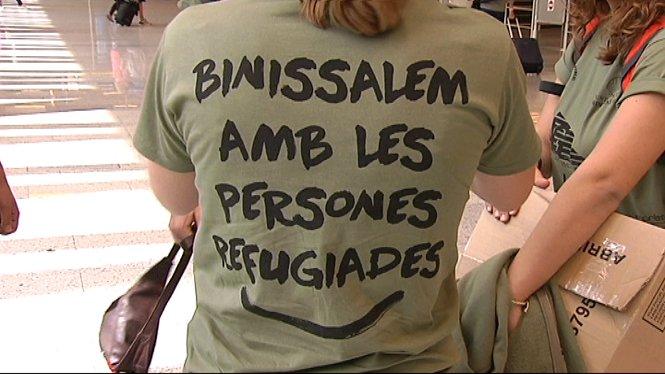 Joves+binissalemers+parteixen+cap+a+Idomeni+amb+la+intenci%C3%B3+de+poder+ajudar+al+campament+de+refugiats