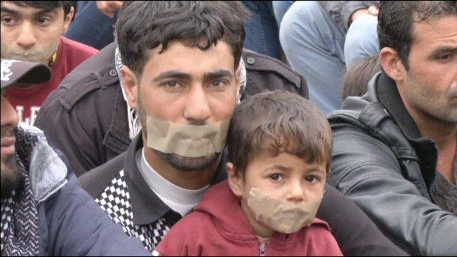 Entra+en+vigor+l%27acord+amb+Turquia+per+deportar+els+refugiats+que+hi+arribin+de+manera+il%E2%80%A2legal