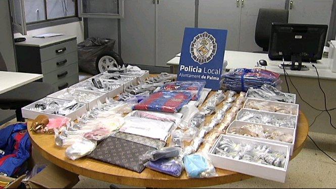 La+policia+confisca+m%C3%A9s+de+1.500+rellotges+d%27imitaci%C3%B3