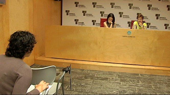 El+Consell+de+Menorca+va+tramitar+321+noves+sol%E2%80%A2licituds+per+obtenir+la+prestaci%C3%B3+per+Renda+M%C3%ADnima+durant+el+2015