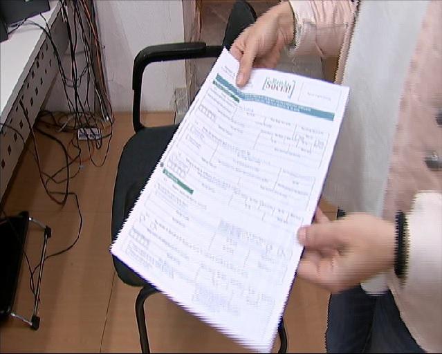 Des+d%27avui+els+ciutadans+ja+poden+demanar+la+renda+social