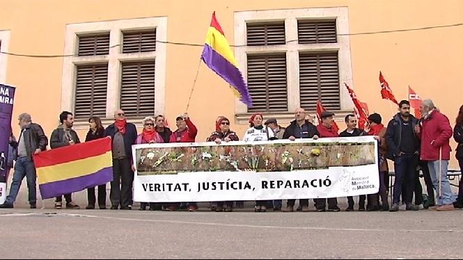 Homenatge+en+record+dels+missers+laboralistes+assassinats+a+Atocha+fa+40+anys