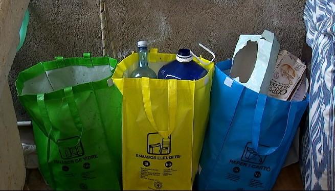 Algaida+i+sa+Pobla+fomenten+el+reciclatge+amb+descomptes+en+el+rebut+de+fems