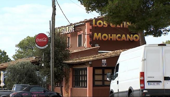 La+Policia+Local+denuncia+un+restaurant+d%27Algaida+per+celebrar+una+festa+il%C2%B7legal