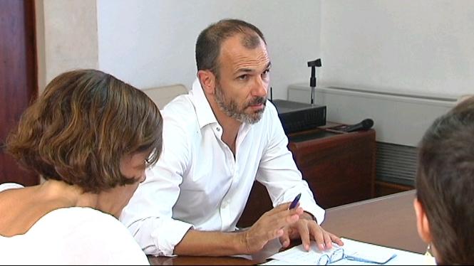 Barcel%C3%B3+demana+explicacions+a+Madrid+per+la+demora+en+l%E2%80%99adjudicaci%C3%B3+dels+viatges+de+l%E2%80%99Imserso