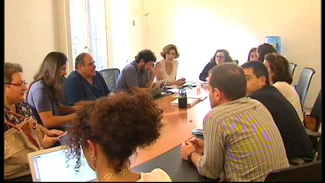 M%C3%A9s+i+Podem+convocaran+les+seves+bases+si+els+diputats+del+PSIB+permeten+un+Govern+presidit+per+Rajoy