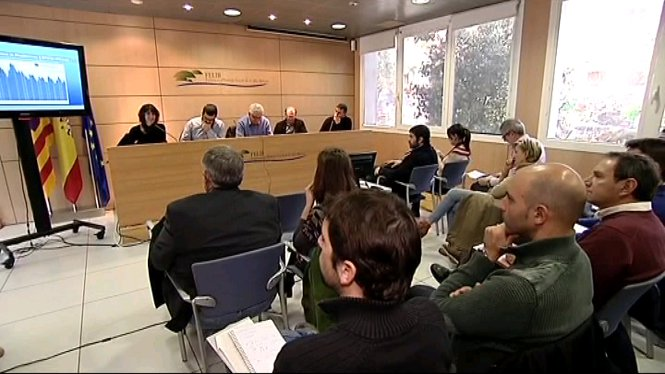 Vicen%C3%A7+Vidal%2C+conseller+de+Medi+Ambient%2C+ha+informat+els+batles+de+noves+mesures+contra+la+sequera
