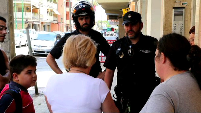 Dos+falsos+revisors+de+gas+apunyalen+i+roben+a+una+dona+a+Palma
