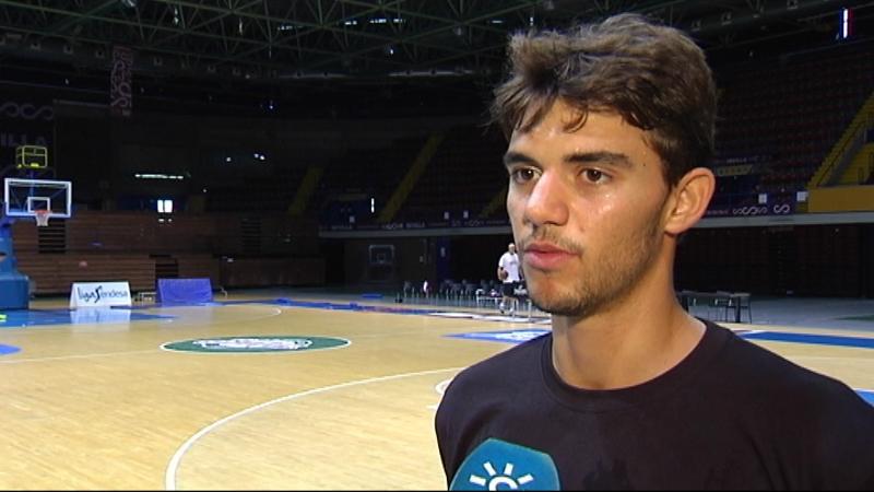 Tomeu+Rigo%2C+del+Baloncesto+Sevilla%2C+un+nou+balear+a+l%27ACB