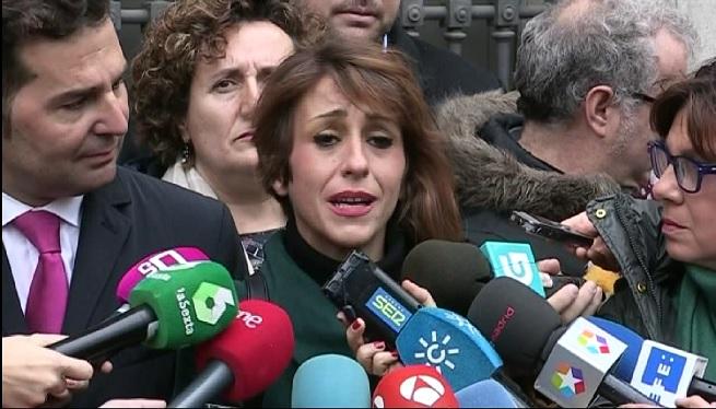 Juana+Rivas+no+aconsegueix+l%27empar+del+Constitucional