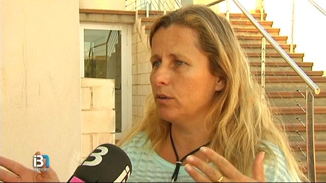5+detenguts+en+la+investigaci%C3%B3+d%E2%80%99una+banda+que+robava+cases+a+Eivissa