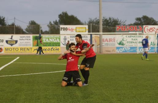 Bonilla+i+Javi+Rosa+seguiran+al+Formentera