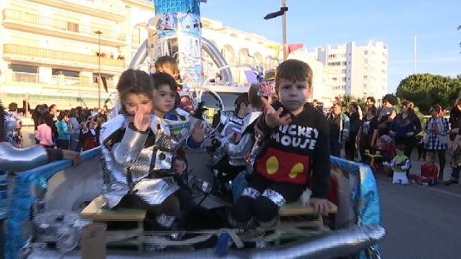 35+comparses+i+m%C3%A9s+d%27un+miler+de+participants+al+carnaval+de+Sant+Antoni+de+Portmany