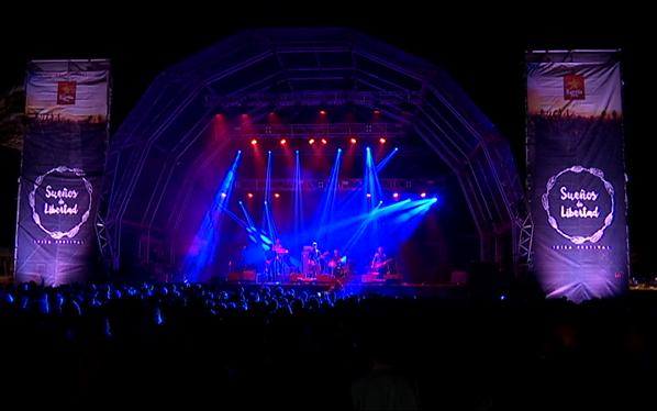 Statuas+D+Sal+tanca+el+Festival+Sue%C3%B1os+de+Libertad
