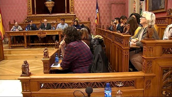 El+Consell+de+Mallorca+valora+si+declarar+B%C3%A9+Catalogat+el+monument+de+sa+Feixina