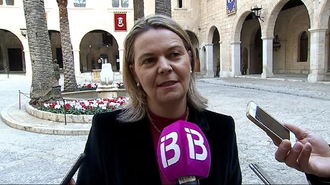 Salom+anima+als+socialistes+a+votar+a+favor+dels+pressuposts+generals+de+l%27Estat