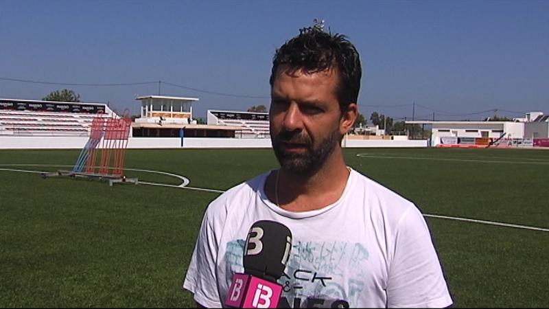 El+Formentera+estudia+La+Hoya+Lorca