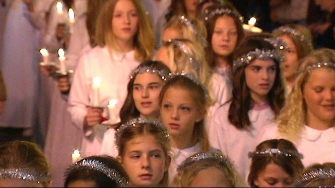 La+festa+de+Santa+Ll%C3%BAcia+es+converteix+en+un+dels+actes+m%C3%A9s+esperats+i+multitudinaris+de+Nadal+a+Palma