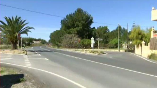 Sant+Antoni+cerca+formes+d%27evitar+accidents+al+tram+de+ses+Pa%C3%AFsses