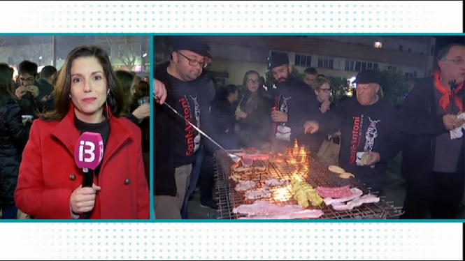 Manacor+dona+el+sus+a+les+festes+de+Sant+Antoni