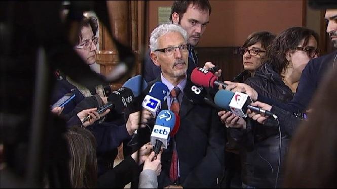 l%27Exsenador+d%27Esquerra+Republicana%2C+Santiago+Vidal%2C+assegura+que+la+Generalitat+disposa+de+les+dades+fiscals+de+la+poblaci%C3%B3