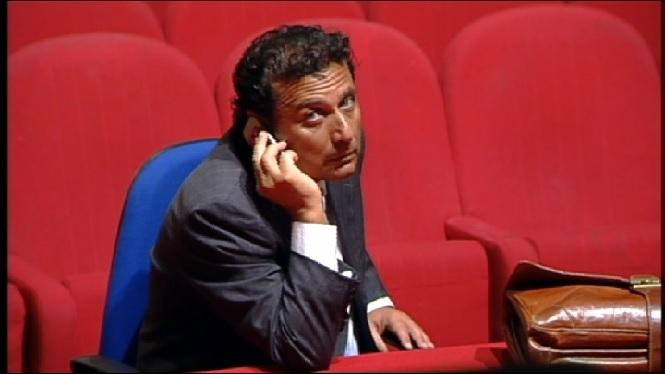 Francesco+Schettino%2C+el+capit%C3%A0+del+Costa+Conc%C3%B2rdia%2C+condemnat+a+16+anys+de+pres%C3%B3