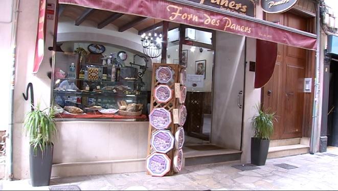 Tanca+l%27hist%C3%B2ric+Forn+des+Paners+de+Palma
