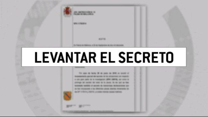Penalva+aixeca+el+secret+de+sumari+al+cas+Policia+Local