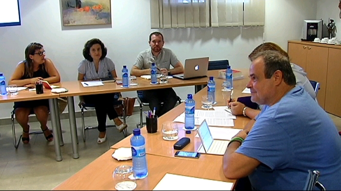 El+pacte+de+Govern+a+les+Balears+consultar%C3%A0+els+nomenaments+d%E2%80%99alts+c%C3%A0rrecs