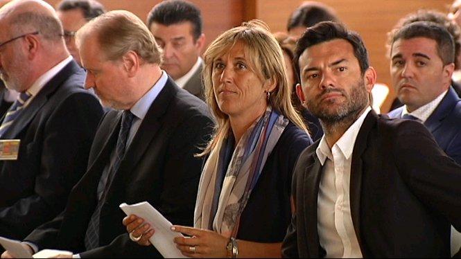 Teresa+Palmer+nega+haver+partit+de+Delegaci%C3%B3+de+Govern+a+la+francesa+i+acusa+el+batle+de+Palma+de+fer+electoralisme