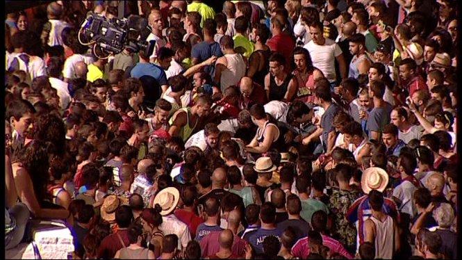 M%C3%A9s+de+1.300+persones+garantiran+la+seguretat+durant+les+festes+de+Sant+Joan+de+Ciutadella+d%E2%80%99enguany