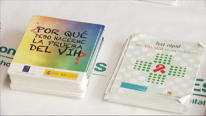 L%27any+2015+es+varen+registrar+a+Balears+148+nous+casos+de+SIDA