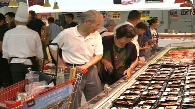 La+Xina+imposa+nous+aranzels+al+porc%2C+el+vi+o+els+fruits+secs+nord-americans