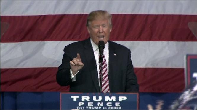 Trump+ordena+la+construcci%C3%B3+del+mur+amb+M%C3%A8xic