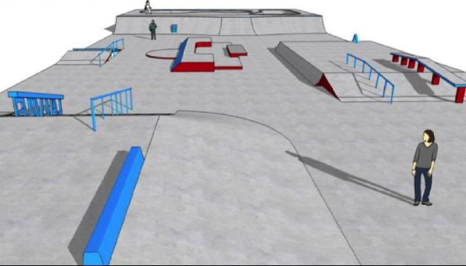 Els+skaters+de+Calvi%C3%A0+critiquen+la+retirada+del+projecte+d%27un+gran+parc+de+monopat%C3%AD+al+municipi