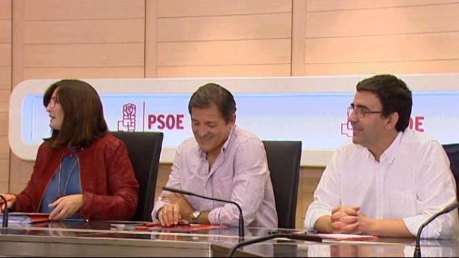 La+gestora+del+PSOE+nacional+encara+no+t%C3%A9+data+per+a+la+celebraci%C3%B3+del+comit%C3%A8+federal