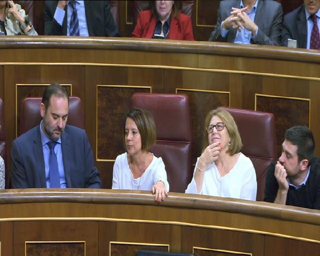Silenci+dels+diputats+del+PSIB+davant+la+sanci%C3%B3