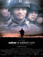 SALVEM EL SOLDAT RYAN
