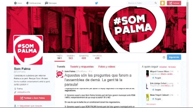 Som+Palma+celebra+una+assemblea+oberta+on+sotmet+a+votaci%C3%B3+qui+vol+que+governi+l%27ajuntament+de+Palma