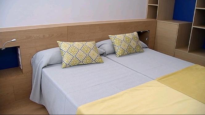 Son+Espases+ja+disposa+de+12+noves+habitacions+d%27hostatgeria