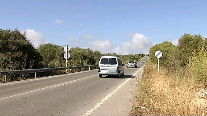Alaior+du+als+tribunals+el+Consell+de+Menorca