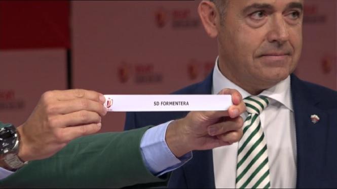 Sort+diversa+a+la+Champions+i+a+la+Lliga+Europa