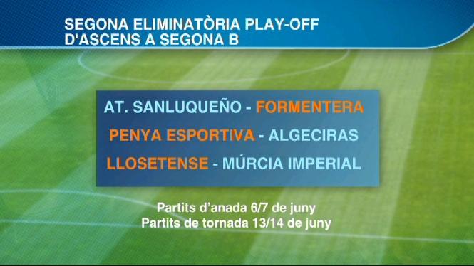 Poca+sort+per+al+Formentera%2C+el+Llosetense+i+la+Penya+Esportiva+en+el+segon+sorteig+de+la+fase+d%27Ascens+a+Segona+B
