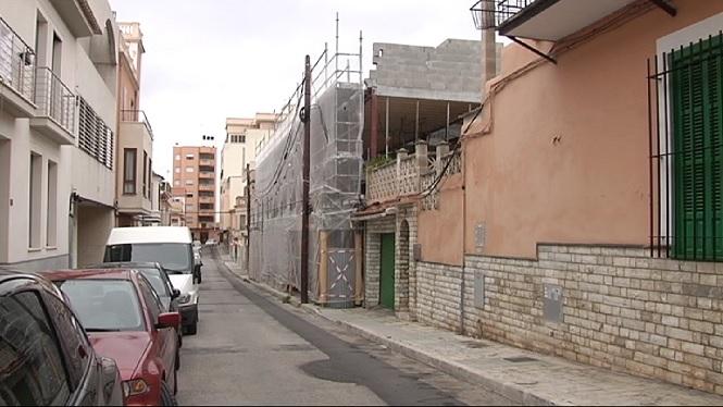 Immobili%C3%A0ries+especialitzades+en+mercat+estranger+necessiten+habitatges+en+venda+a+Mallorca+de+manera+URGENT